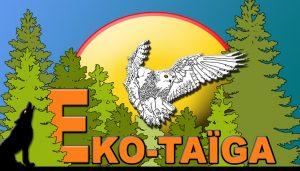 Eko-Taïga